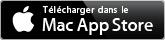 Macappstore download