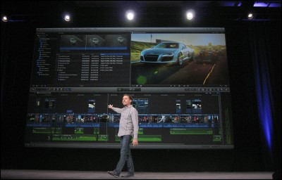 fcpx 2011