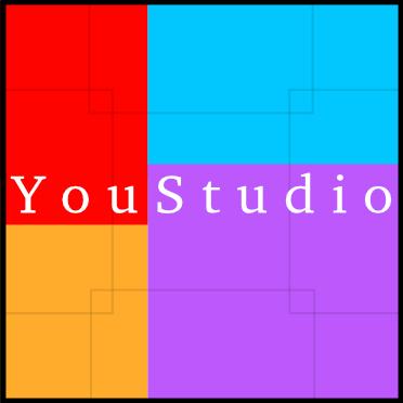 YouStudio